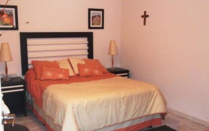 Foto de casa en venta en, tehuixtlera, yautepec, morelos, 1159711 no 11