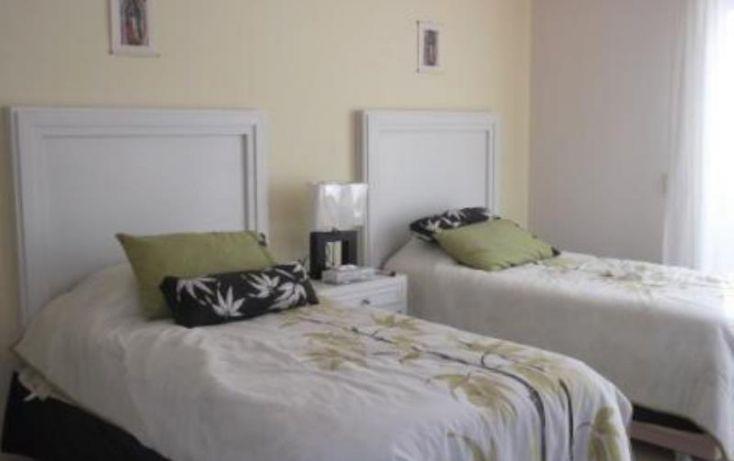 Foto de casa en venta en, tehuixtlera, yautepec, morelos, 1159711 no 12