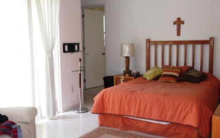 Foto de casa en venta en, tehuixtlera, yautepec, morelos, 1159711 no 13