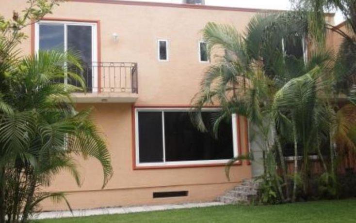 Foto de casa en venta en, tehuixtlera, yautepec, morelos, 1421693 no 01