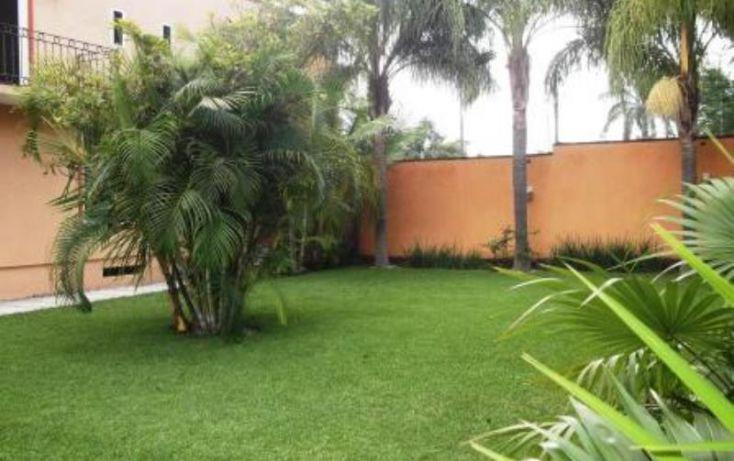 Foto de casa en venta en, tehuixtlera, yautepec, morelos, 1421693 no 03