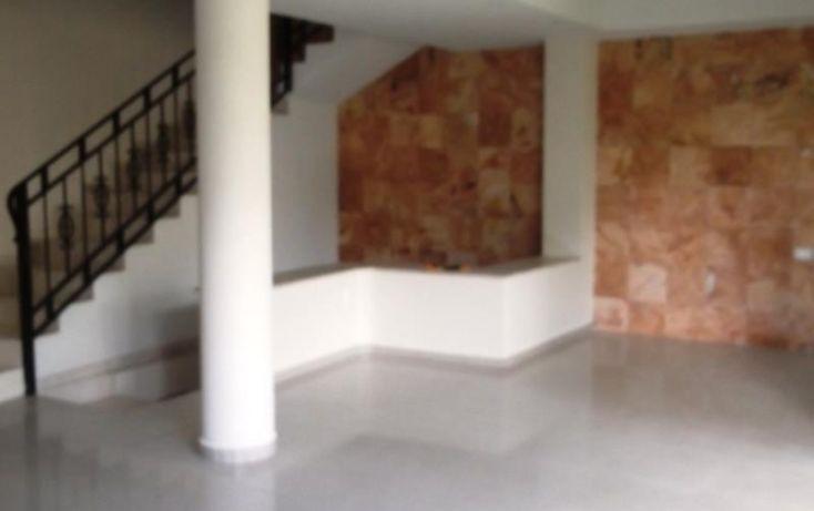 Foto de casa en venta en, tehuixtlera, yautepec, morelos, 1421693 no 04