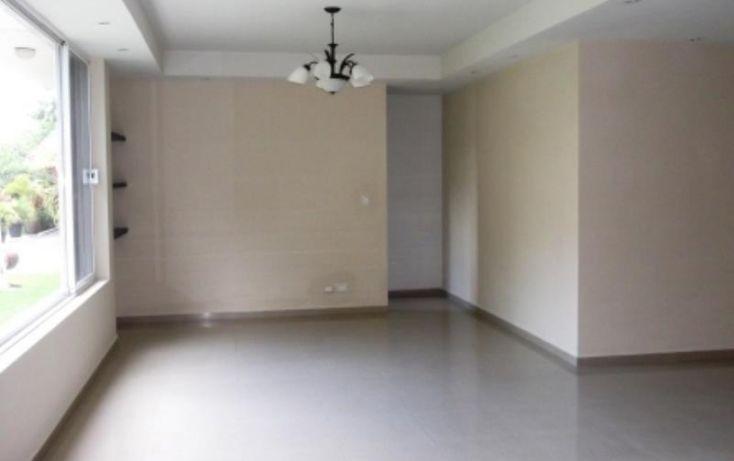 Foto de casa en venta en, tehuixtlera, yautepec, morelos, 1421693 no 05