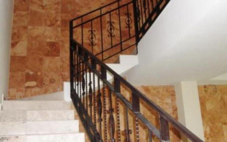 Foto de casa en venta en, tehuixtlera, yautepec, morelos, 1421693 no 06