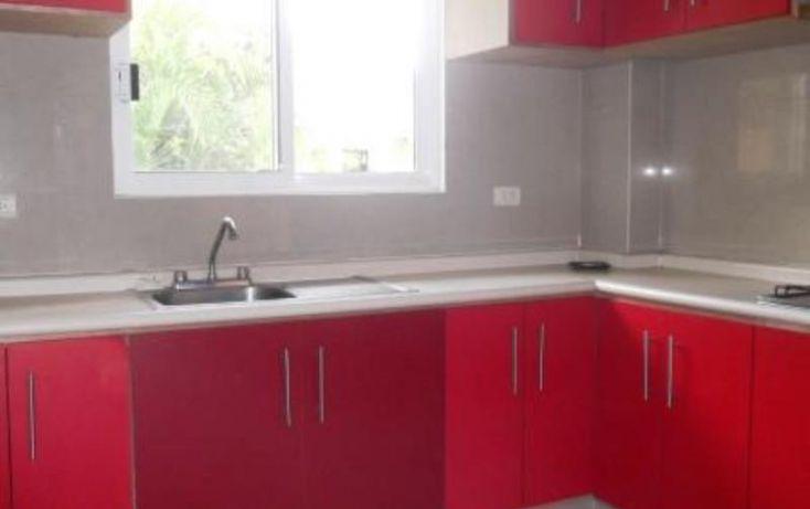Foto de casa en venta en, tehuixtlera, yautepec, morelos, 1421693 no 10