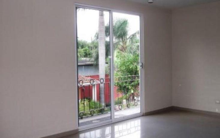 Foto de casa en venta en, tehuixtlera, yautepec, morelos, 1421693 no 11