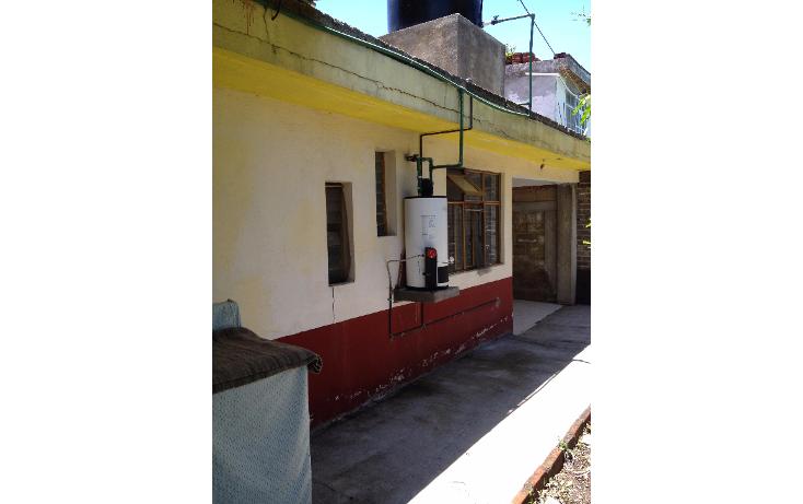Foto de casa en venta en  , tehuixtlera, yautepec, morelos, 1484469 No. 03