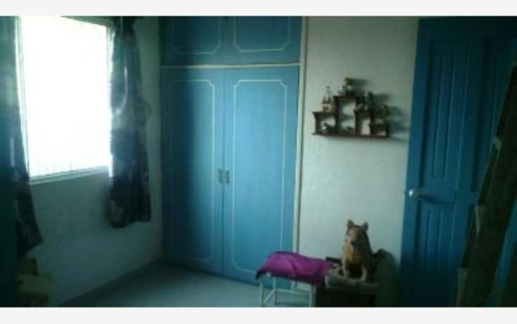 Foto de casa en venta en  , tehuixtlera, yautepec, morelos, 1711728 No. 02