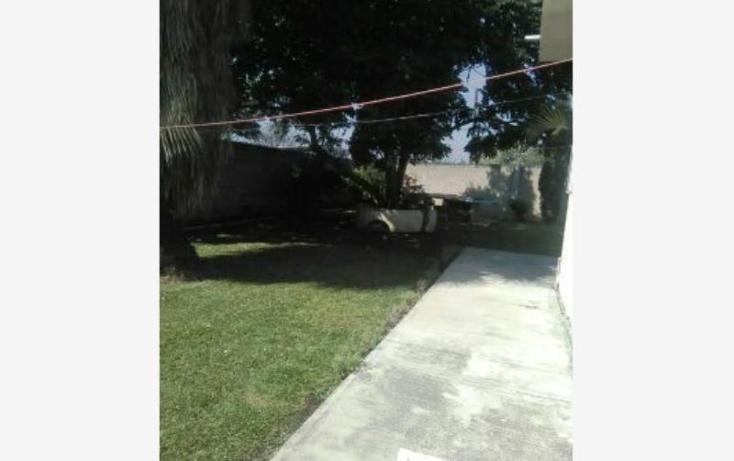 Foto de casa en venta en  , tehuixtlera, yautepec, morelos, 1711728 No. 03