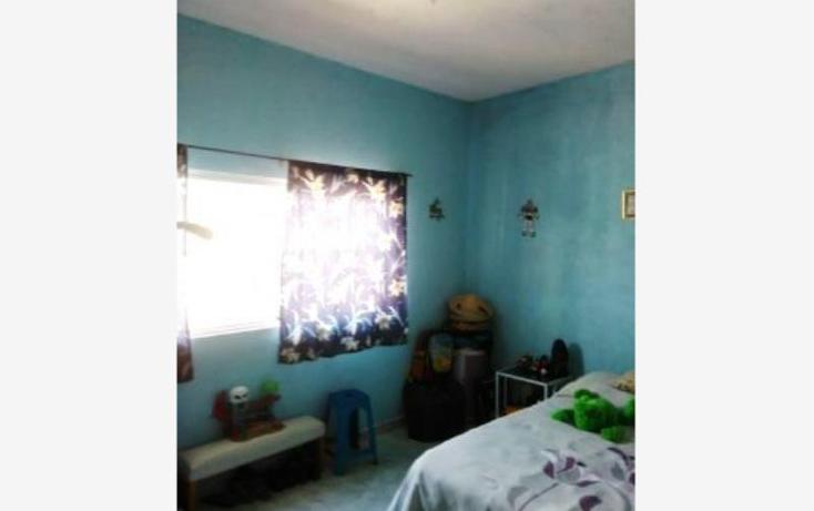 Foto de casa en venta en  , tehuixtlera, yautepec, morelos, 1711728 No. 04