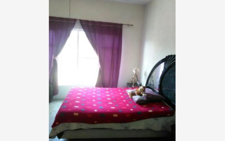 Foto de casa en venta en  , tehuixtlera, yautepec, morelos, 1711728 No. 06