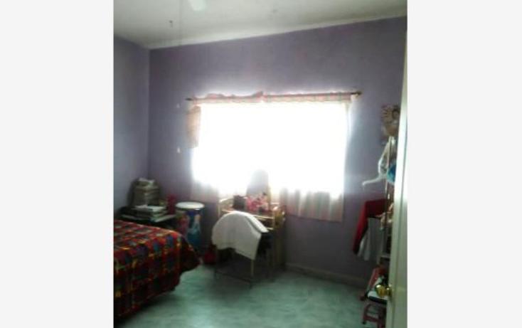 Foto de casa en venta en  , tehuixtlera, yautepec, morelos, 1711728 No. 07