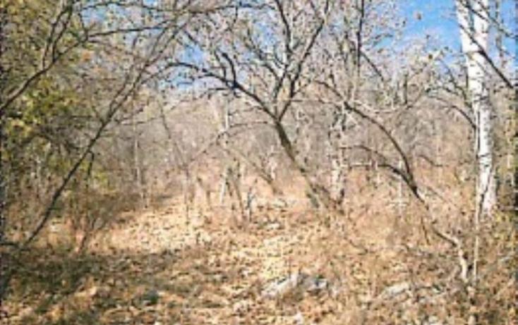 Foto de terreno habitacional en venta en tehuiztle gacho, san rafael zaragoza, tlaltizapán de zapata, morelos, 910667 no 01