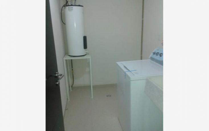 Foto de departamento en renta en teide residencial, miradores, querétaro, querétaro, 1493071 no 05