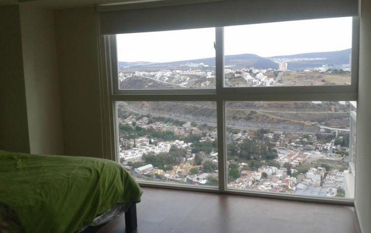 Foto de departamento en renta en teide residencial, miradores, querétaro, querétaro, 1493071 no 07
