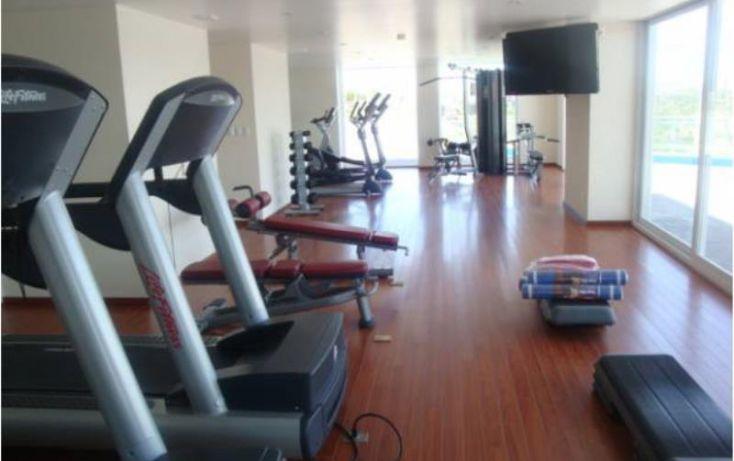 Foto de departamento en renta en teide residencial, miradores, querétaro, querétaro, 1493071 no 09