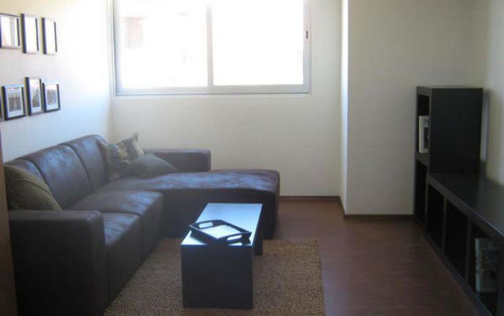 Foto de departamento en renta en teide residencial, subiendo al campanario, bolaños, querétaro, querétaro, 1361595 no 09