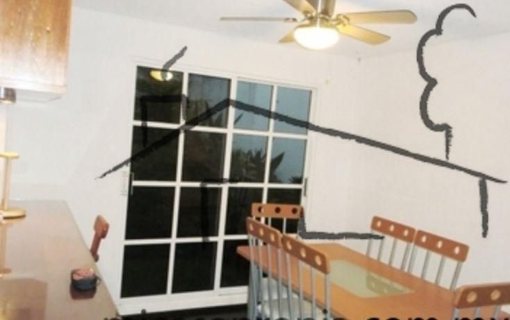 Foto de casa en condominio en venta en, tejalpa, jiutepec, morelos, 1076651 no 04