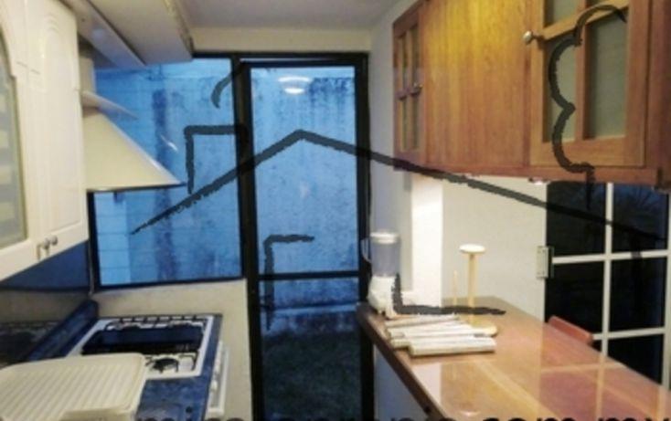 Foto de casa en condominio en venta en, tejalpa, jiutepec, morelos, 1076651 no 05