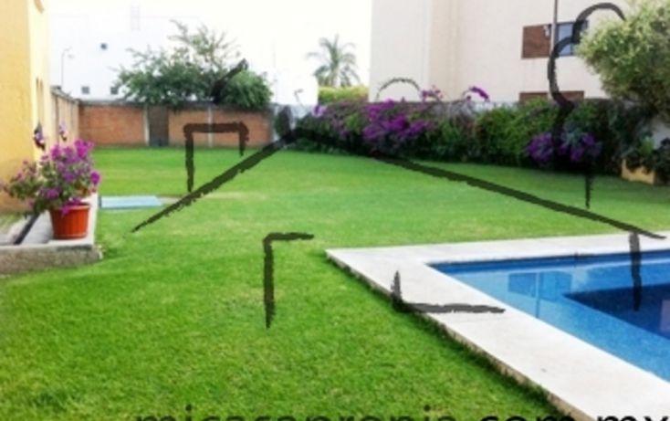 Foto de casa en condominio en venta en, tejalpa, jiutepec, morelos, 1076651 no 07