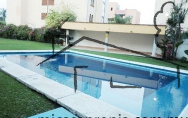 Foto de casa en condominio en venta en, tejalpa, jiutepec, morelos, 1076651 no 08