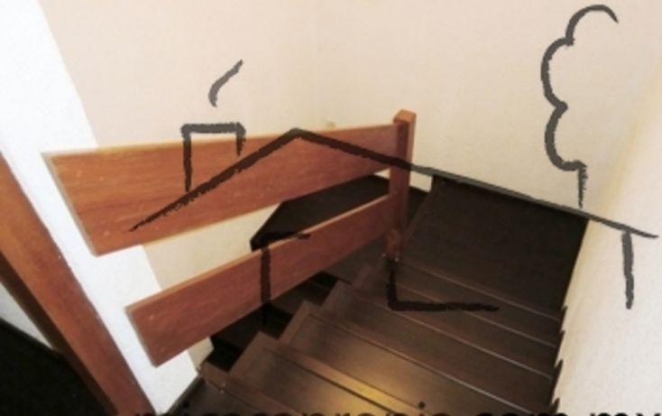 Foto de casa en condominio en venta en, tejalpa, jiutepec, morelos, 1076651 no 09
