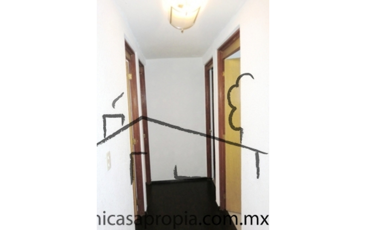 Foto de casa en venta en  , tejalpa, jiutepec, morelos, 1076651 No. 10