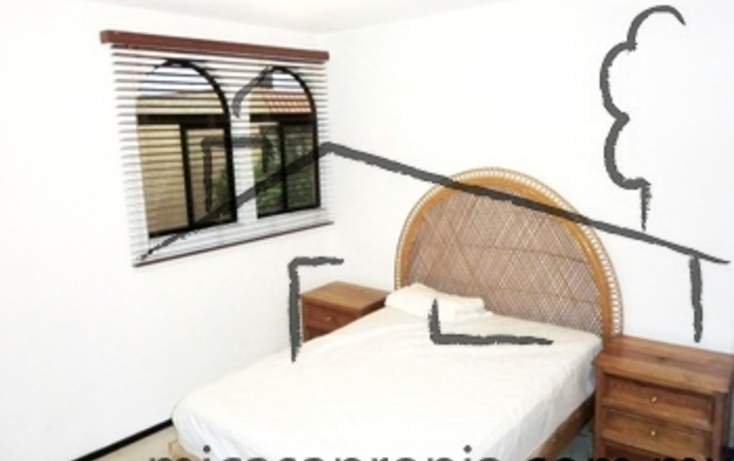 Foto de casa en venta en  , tejalpa, jiutepec, morelos, 1076651 No. 12
