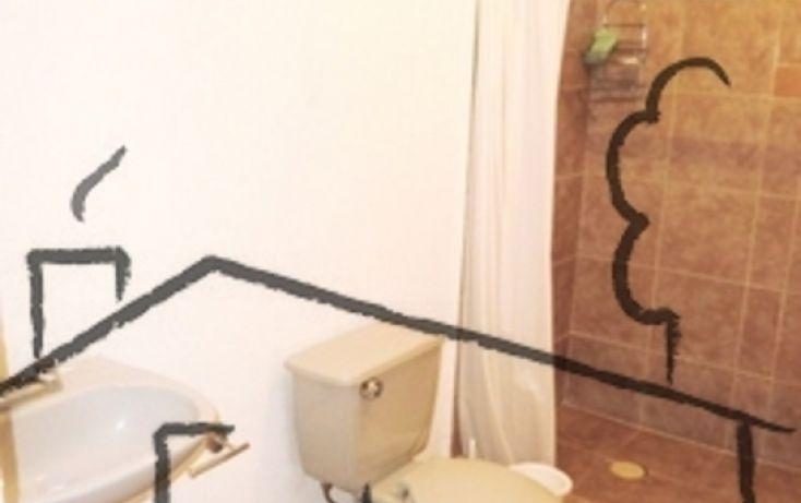 Foto de casa en condominio en venta en, tejalpa, jiutepec, morelos, 1076651 no 13