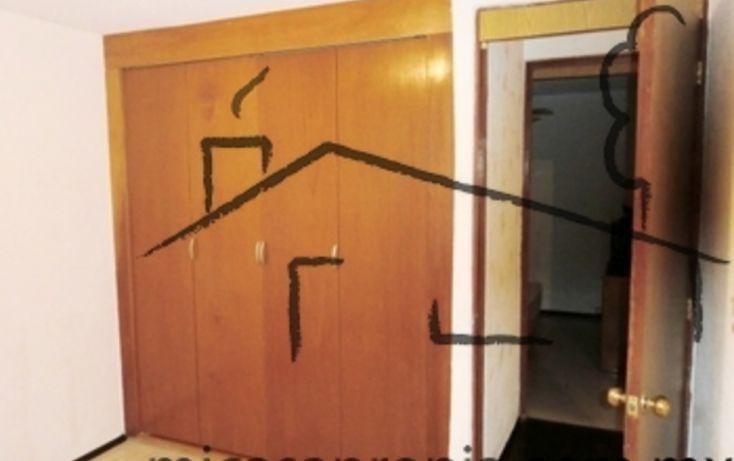 Foto de casa en condominio en venta en, tejalpa, jiutepec, morelos, 1076651 no 14