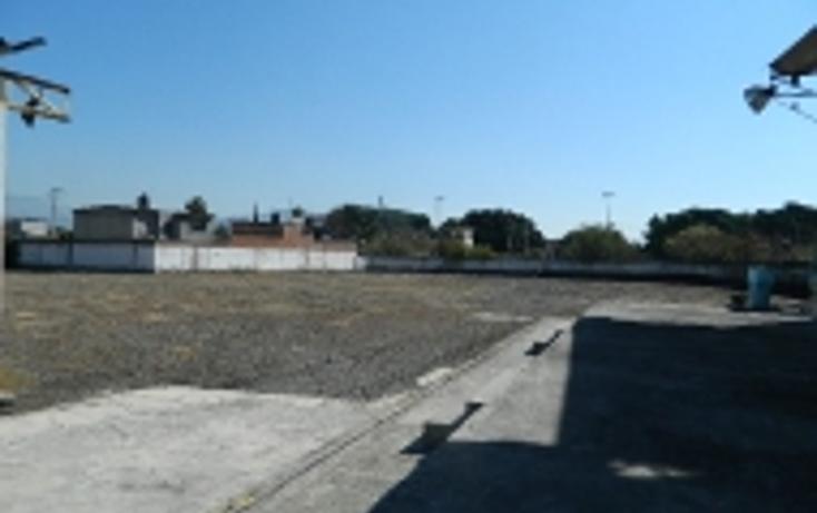Foto de terreno comercial en venta en  , tejalpa, jiutepec, morelos, 1192807 No. 02