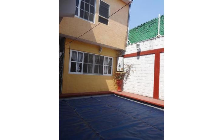 Foto de casa en venta en  , tejalpa, jiutepec, morelos, 1274863 No. 03