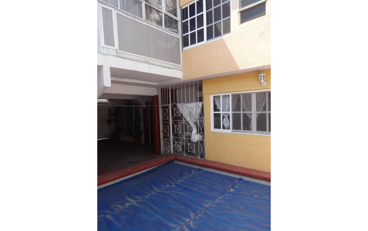 Foto de casa en venta en  , tejalpa, jiutepec, morelos, 1274863 No. 04
