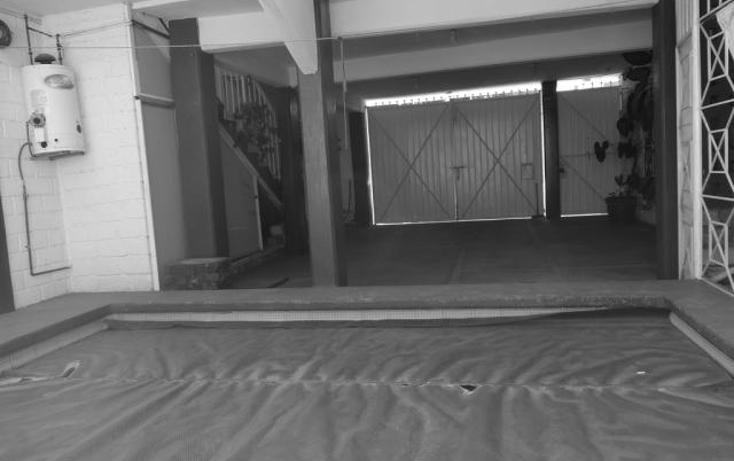 Foto de casa en venta en  , tejalpa, jiutepec, morelos, 1274863 No. 05