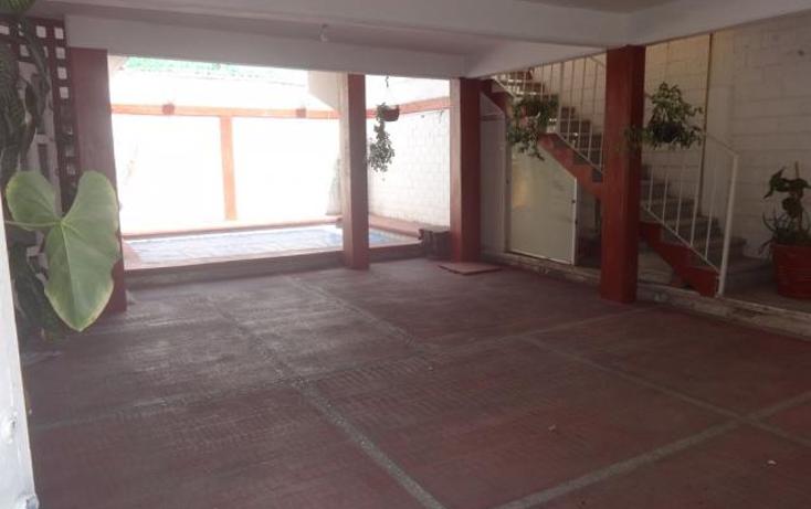 Foto de casa en venta en  , tejalpa, jiutepec, morelos, 1274863 No. 06