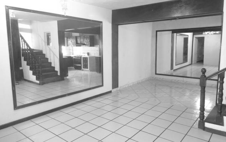 Foto de casa en venta en  , tejalpa, jiutepec, morelos, 1274863 No. 09