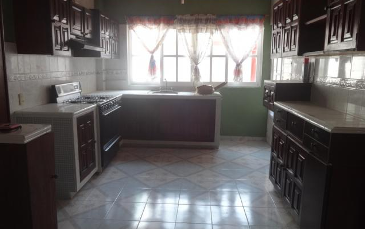 Foto de casa en venta en  , tejalpa, jiutepec, morelos, 1274863 No. 11