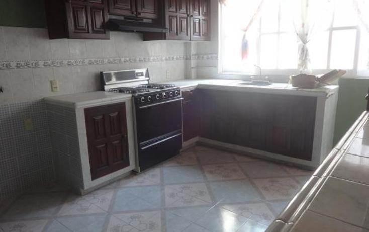 Foto de casa en venta en  , tejalpa, jiutepec, morelos, 1274863 No. 12