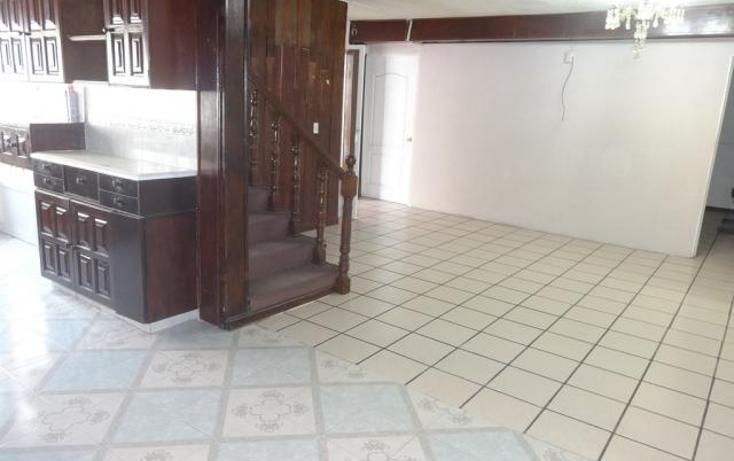 Foto de casa en venta en  , tejalpa, jiutepec, morelos, 1274863 No. 13