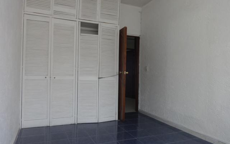 Foto de casa en venta en  , tejalpa, jiutepec, morelos, 1274863 No. 14