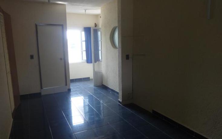 Foto de casa en venta en  , tejalpa, jiutepec, morelos, 1274863 No. 16