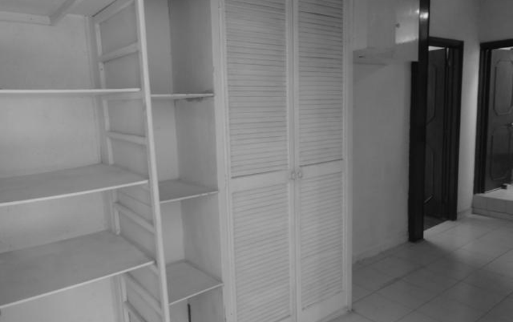 Foto de casa en venta en  , tejalpa, jiutepec, morelos, 1274863 No. 19