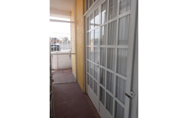 Foto de casa en venta en  , tejalpa, jiutepec, morelos, 1274863 No. 21