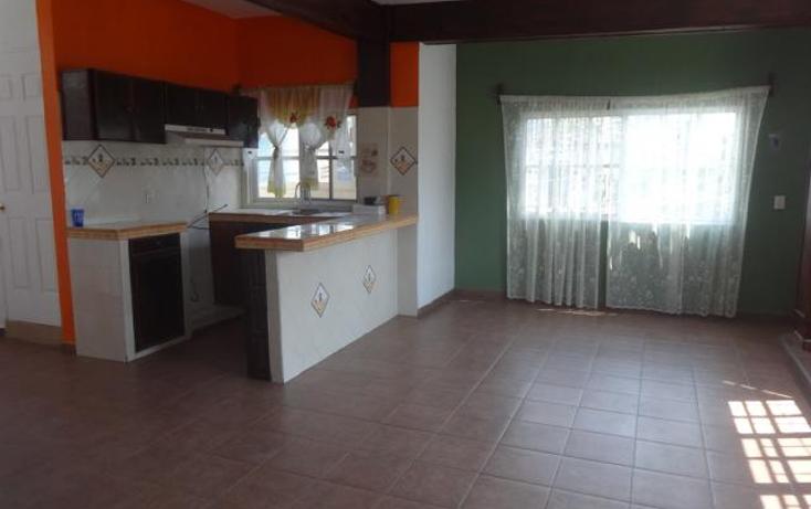 Foto de casa en venta en  , tejalpa, jiutepec, morelos, 1274863 No. 22