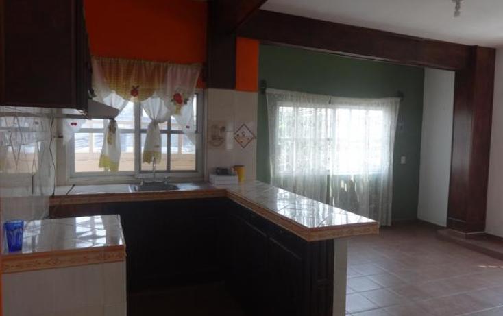 Foto de casa en venta en  , tejalpa, jiutepec, morelos, 1274863 No. 23