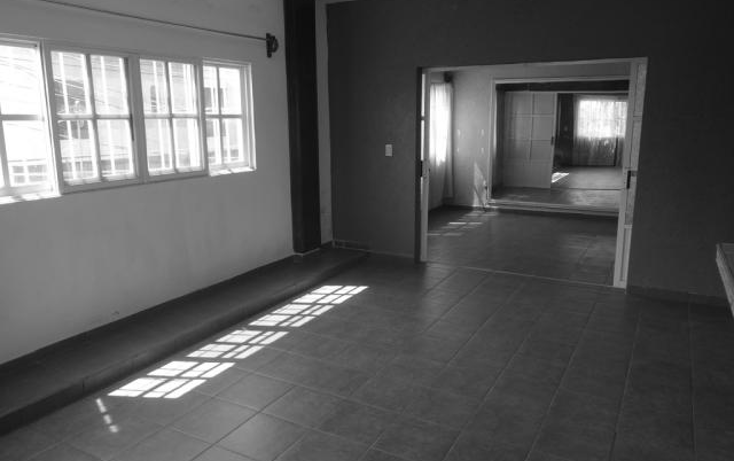 Foto de casa en venta en  , tejalpa, jiutepec, morelos, 1274863 No. 24
