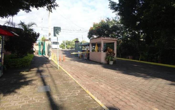 Foto de departamento en venta en  -, tejalpa, jiutepec, morelos, 1371333 No. 01