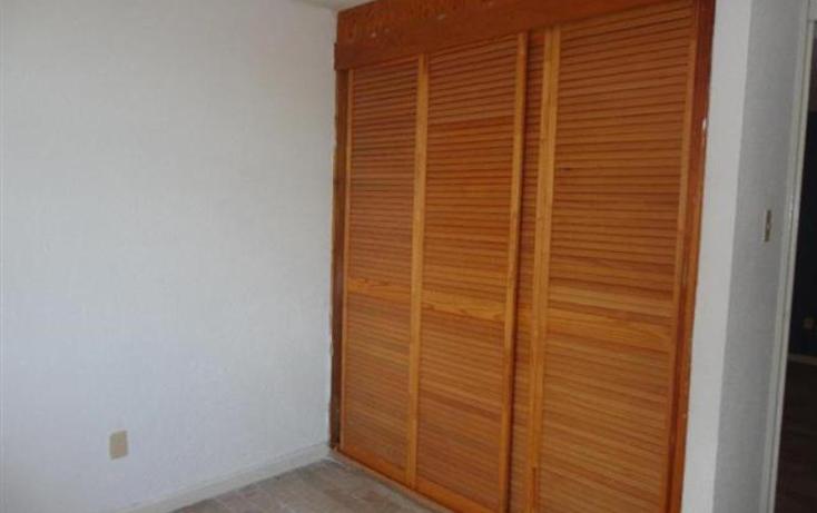 Foto de departamento en venta en  -, tejalpa, jiutepec, morelos, 1371333 No. 05