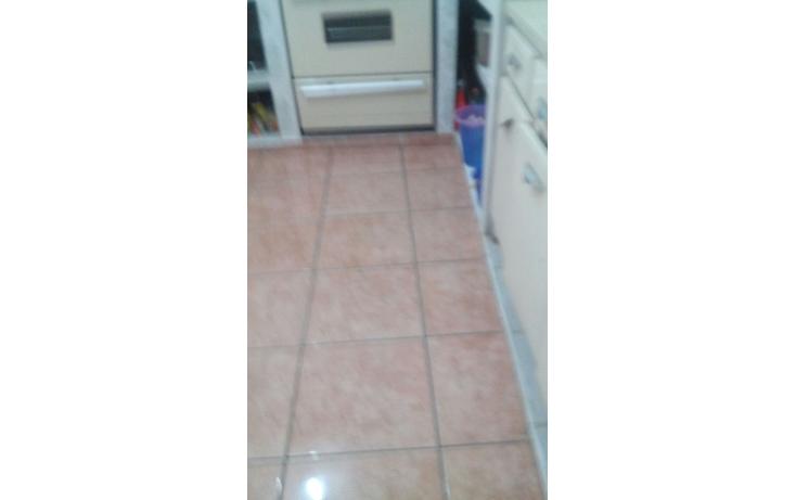 Foto de casa en venta en  , tejalpa, jiutepec, morelos, 1602622 No. 03