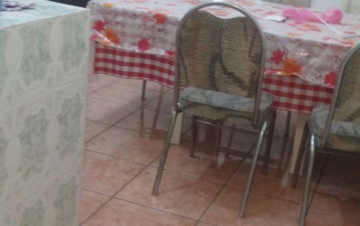 Foto de casa en venta en, tejalpa, jiutepec, morelos, 1602622 no 05